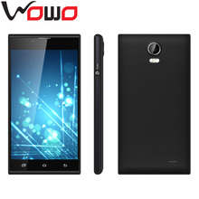 China supplier cheapest price smartphone V3 5.0inch screen sell best smartphone