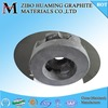 /product-detail/carbon-graphite-degassing-rotor-impeller-for-melting-60510430098.html