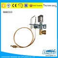 B880310 outdoor gas patio heater parts ODS