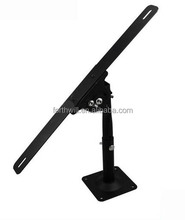 Solar Mounting Adjustable Bracket Can Be Used For Wall And Pole