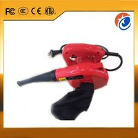Hot Selling laptop keyboard cleaning air blower electric hot air blower