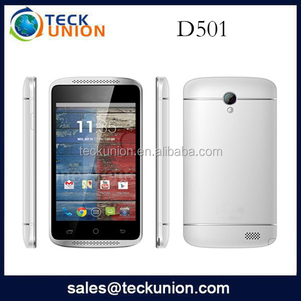 chinese touch screen mobile phone low price china mobile phone