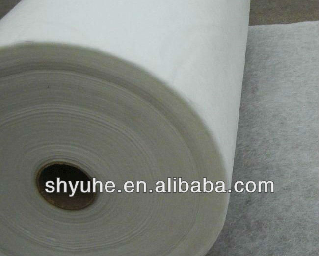 non woven meta aramid felt for heat insulation