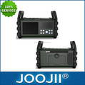 Best price durable sound JOOJII worksite radio