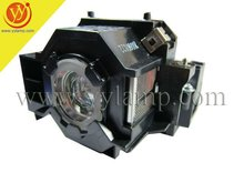 ELPLP36 Original Projector Lamp for EMP-S4