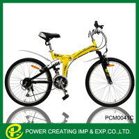 Road tiger design 26inch 21speed mountain bike