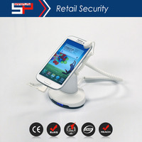 ONTIME SP2102 New Products Security Cell Phone Anti-theft Device Retail