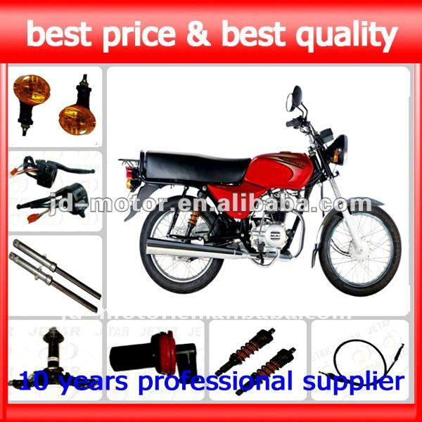 india bajaj motorcycle spare parts