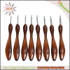 /product-detail/wholesale-8pcs-2-50-6-0mm-curved-plastic-handle-crochet-hook-set-60421099829.html