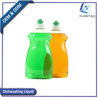 Fairy DISHWASHING LIQUID, WASHING UP LIQUID, DISH SOAP LIQUID