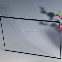ITO Display Glass TCO Glassr Touch
