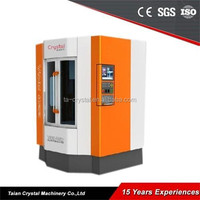 GSK Control System China 3 axis CNC Milling Machine VMC420L