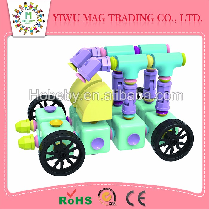 Hot selling printed robot suction kids electronic educational toys balls with sucker