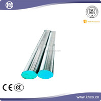 Good Price Round Bar Mould Steel P20 Steel Hardness