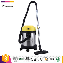 Wet and dry multi- function vacuuming dust and water, vacuum cleaner for sand