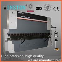 wc67y hydraulic oil press machine german,sheet bending machine,auto bender machine