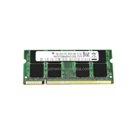 bulk wholesale android tablets ddr2 ram 667mhz 1gb notebook price