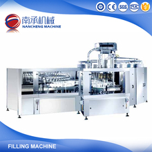 China Factory Apple Juice Processing/Production Line