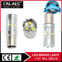 Popular Sales 1157 LED Turn Signal Bulbs for 40W LED