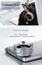 wholesale super wide-angle macro and fisheye mobile phone camera lens