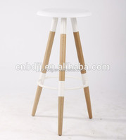 Latest party tables and chairs for sale cheap used bar stools used home bars for sale