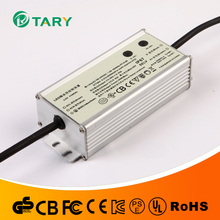 50w led waterproof driver/48v led power supply/led switching power supply waterproof