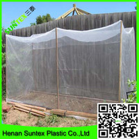 agriculture used plastic insect proof mesh with low price