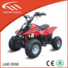 New! adult electric atv buggy with cheap price for kids