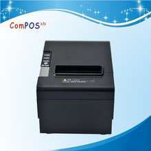 pos thermal printer 80mm-- receipt thermal printer mobile bill printer