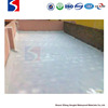roof waterproof coating for concret
