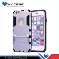 High quality make own nice for iphone 5 case custom wholesale