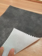 high permeability roofing breathable foil pitched roof tile underlay
