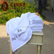 Face washer towels 100 cotton custom embroidered bulk face towels