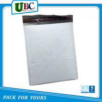 New Poly Padded Mailers/envelope
