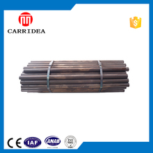 A106 GrB/Aisi 1020 Carbon Steel Seamless Carbon Used Steel Pipe
