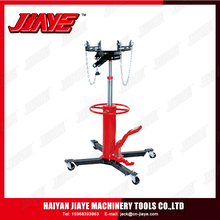 made in china JIAYE Cerfitified Portable Transmission Jacks 0.5T