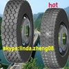 Keter brand tyre brand DR920 11R24.5-16 chinese tyres brands