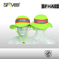 safety helmet / Hard hat with CE ANSI/ISEA approved quality
