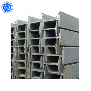 Manufacturer Supply Hot Rolled I Beams IPE IPEAA