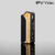 2017 newest released!!! IPV Velas 120watt /ipv8 vapor mod e cig box mod new released by Pioneer4you