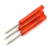 Cheap Magnetic P2 Pentalobe Screwdriver Tools for iPhone 6 7 Repair