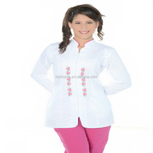 uniform printed nurse wearing/new designs fashionable style nurse uniform