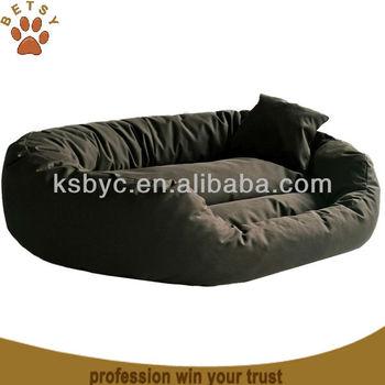 hundesofa buy hundesofa hundesofa hundesofa product on. Black Bedroom Furniture Sets. Home Design Ideas