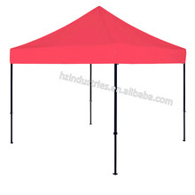 Cheap price portable folding gazebo with high quality