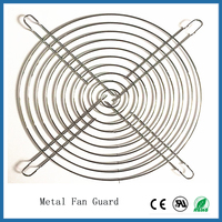 fan filter cover 180mm