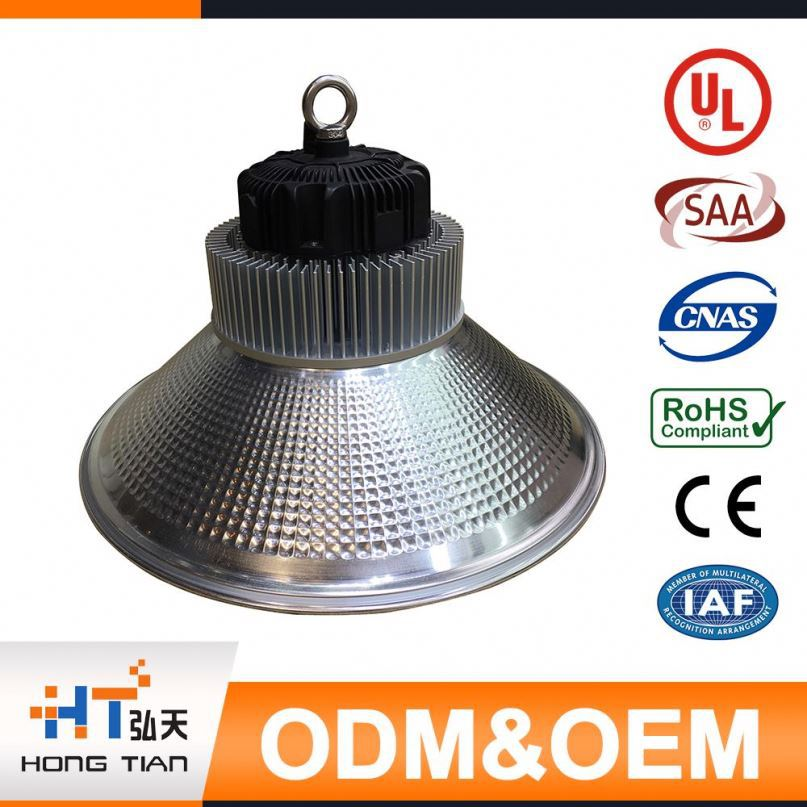 Chinese Import Sites Hot Quality 70W High Bay Led Light