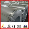 Designer hot selling GL/gl/gi/gl sheet-china metal steel