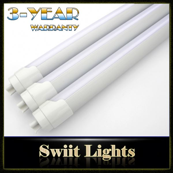 2014 Latest flesh lighting tube DD1470