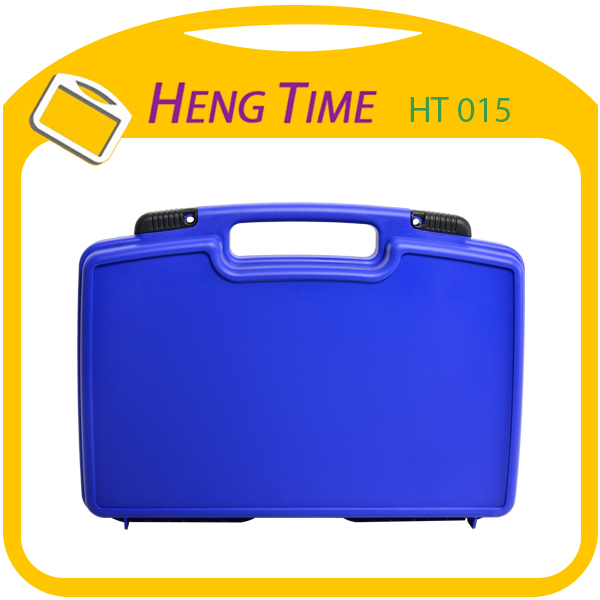 promotional plastic protection case
