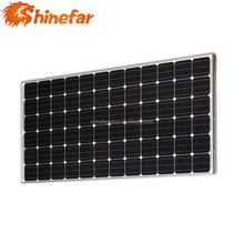 China new innovative product high precision solar panel laminating machine